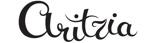 Aritzia  Deals & Flyers