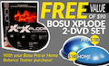 bosu-dvd-black-friday.jpg