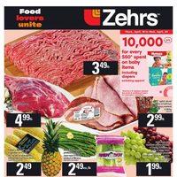 groceries flyers kitchener on redflagdeals com rh redflagdeals com