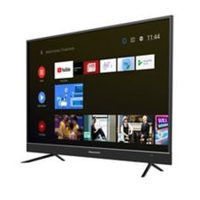 Skyworth 4K Smart Android TV- 65""