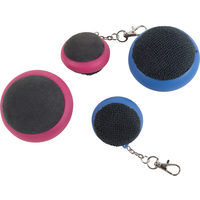Keychain Screen Cleaners