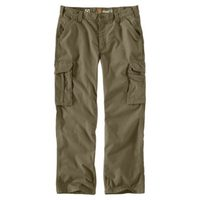 Carhartt Force Tappen Cargo Pants