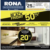 - Weekly - Canadian Black Friday Flyer
