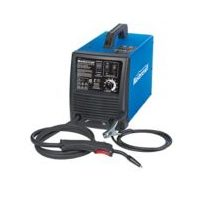 Mastercraft MIG/Flux Core Welder