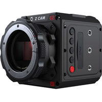 Z CAM E2-F8 (EF) Full Frame 8K Camera