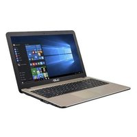 Asus X540UA Laptop