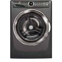 Electrolux 8.0 Cu. Ft. Perfect Steam Dryer