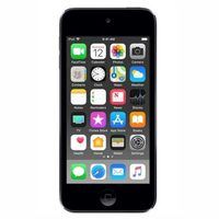 Apple Ipod Touch 6th Generation 4.0''