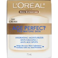 L'Oreal Revitalift and Age Perfect Day Cream, Cleansers, Toners or Garnier Natural Skin Cleansing Cloths, Purify Cleansers or Micellar Water