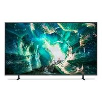 "Samsung 82"" 4K UHD Smart TV"