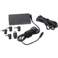 Factory Recon Refurbished Universal Laptop Charger
