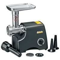 Cabela's Heavy-Duty Meat Grinder