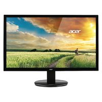 "Acer 22"" Class Monitor"