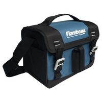 Flambeau Adventurer Tackle Bags