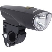 13-Mode Led Front Bike Light