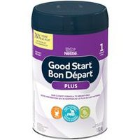 Nestle Good Start Plus Or Soothe Powder