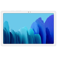 "Galaxy Tab A7 10.4"" 32GB Android Tablet"