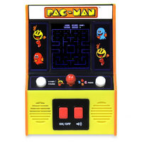 Mini Arcade Pac-Man
