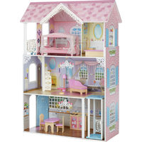 Imaginarium Discovery Classic Country Doll House