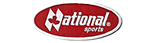 National Sports  Deals & Flyers