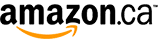 Amazon Canada Deals & Flyers