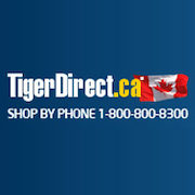 Tiger Direct: $10 Off $50+ In-store Coupon