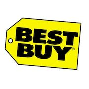 "Best Buy Flyer Highlights: Acer 15.6"" Laptop w/i5-3230M, 750GB HD, 8GB RAM, Win 8 $500 and More!"