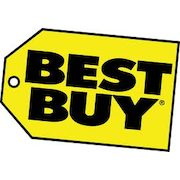 BestBuy.ca Online Canada Day Sale on Now through Tuesday Morning