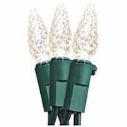 canadian tire noma 70 outdoor c6 led christmas lights assorted colours 1874 25 off noma 70 outdoor c6 led christmas lights assorted colours