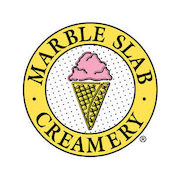 Marble Slab Creamery: Unlimited Mixins With Any Size Ice Cream!