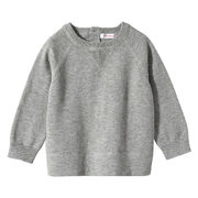 Baby Boys' Fooler Sweater - $6.94 ($15.06 Off)