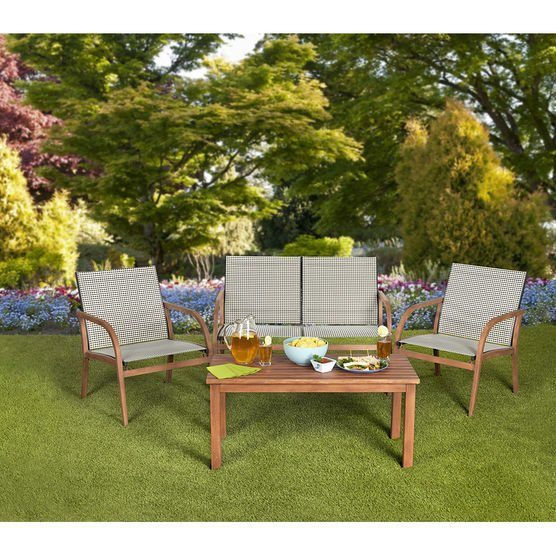 London Drugs Melville Patio Set - $399.99 Melville Patio Set - London Drugs: Melville Patio Set - RedFlagDeals.com
