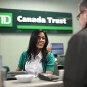TD Canada Trust: Get a $300.00 Bonus with a New TD All-Inclusive Banking Plan or TD Unlimited Chequing Account