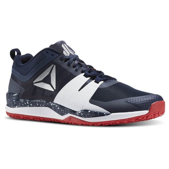 Reebok Back to School Sale  Up to 70% Off Outlet Styles 3ad070ee5