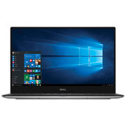 "Dell XPS 13.3"" Laptop - $1299.99 ($150.00 off)"