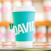 DAVIDsTEA: Teachers Can Get a FREE Tea of the Day from September 15 to 17
