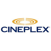 Cineplex Family Favourites: $2.99 Admission to Wonder Woman, Despicable Me 3, Home Alone, Captain Underpants + More!