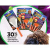Halloween Carving Kits & Accessories - 30% off