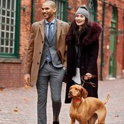 RW & Co: Take 30% Off Men's & Women's Outerwear!