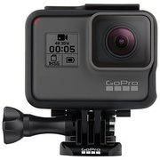 Gopro Hero 5 Black Action Camera - $449.99 ($70.00 off)
