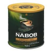 Nabob Ground Coffee - $12.98 ($5.00 off)