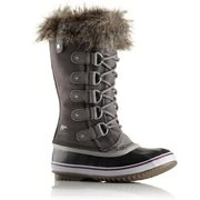 Sorel Winter Sale: Take Up to 50% Off Select Boots, Coats & Other Cold Weather Styles!