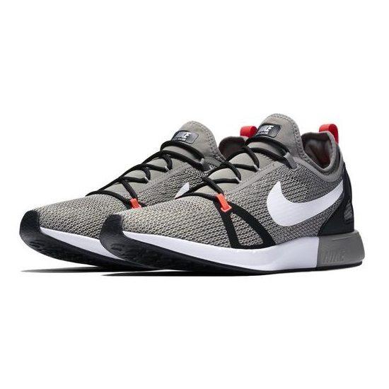Foot Locker Foot Locker Markdowns  Men s Nike Duelist Racer  100 f2c6cf7e4
