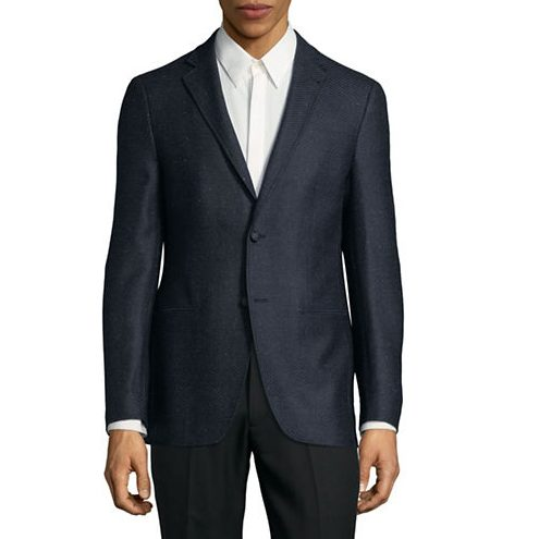 439dcc0e9 The Bay Hudson s Bay Semi-Annual Suit Sale  Take Up to 50% Off Men s Suits