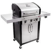 Char-Broil Signature 420 38500 BTU Portable Propane BBQ - $499.99 ($100.00 off)