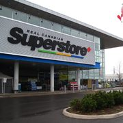 "Real Canadian Superstore Flyer: No Tax on Saturday, Pork Back Ribs $2.98/lb, Westinghouse 32"" Full HD Smart TV $174.97 + More!"