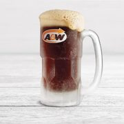 A&W: Get FREE Root Beer on July 14!