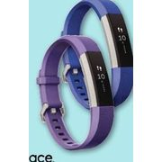 Fitbit Ace Kids Activity Tracker - $99.99