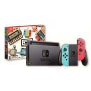 Nintendo Labo Toy-Con Variety Kit Or Robot Kit  - Up to 50%  off