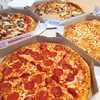 Dominos.ca: Take 50% All Pizzas at Menu Price (Through July 15)